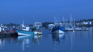arrivée-bateau-port